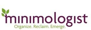 Minimologist, LLC