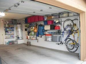 Car-Garage-Storage-Ideas