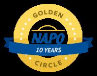 NAPO10yrs